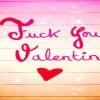 Fuck Valentin