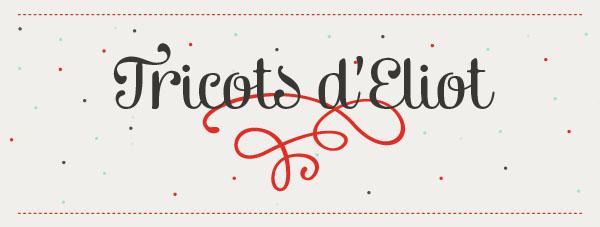 createur, tricots d'eliot, descriptif, odette et lulu, texte, bijoux, laine