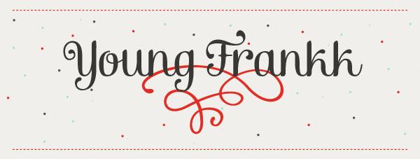 createur, young frankk, descriptif, odette et lulu, texte, bijoux, railway