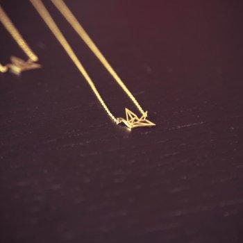 bracelet, origami, or, odette et lulu, creatrice, eshop, atelier