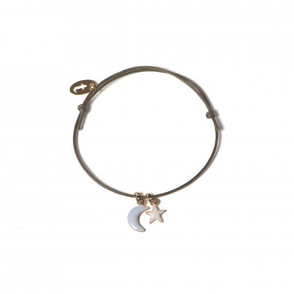 bracelet, ajustable, odette et lulu, titlee, cadeaux, createurs, eshop, haute fantaisie