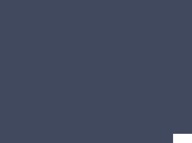 Odette & Lulu