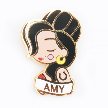 broche, badge, sketch inc, créateurs, eshop, concept store, odette et lulu, design, gift, idea cadeau