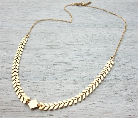 shlomit ofir, odette et lulu, eshop, createurs, or, argent, plaque, collier andromeda, bracelet, collier