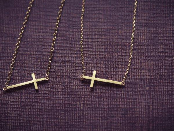 collier, odette et lulu, sidecross, come on vogue, or, argent, eshop, fin, delicat, mignon, 7 bis