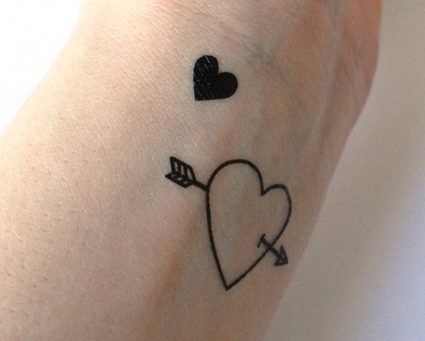 tatouages ephemeres, morue forever, poulette for life, bichette now and forever, cagole ever and ever, lolita picco, eshop, odette et lulu, createurs, concept store