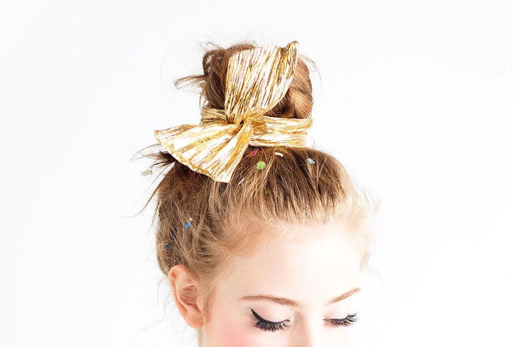 foulard, cheveux, bando, bandana, odette et lulu, créateurs, concept store