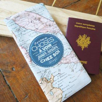 porte-documents, passeport, voyage, travel, odette et lulu, créateurs, gift idea, concept store, mr wonderful, idée cadeau, christmas, petit prix, cadeau geek