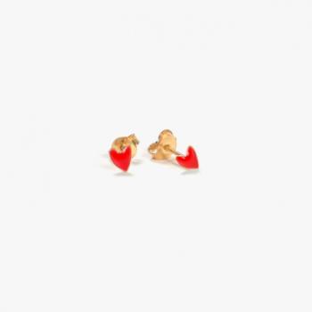 boucles-doreilles_odette-et-lulu_wild-heart