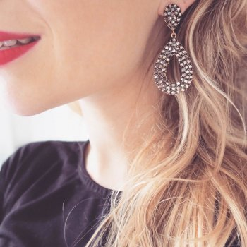 boucles d'oreilles, bijoux, colliers, créateurs, bracelets, concept store, champagne, nouveauté, gift idea, idée cadeau