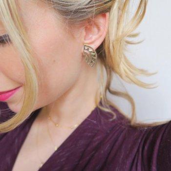 boucles d'oreilles, frida, bijoux, colliers, créateurs, bracelets, concept store, champagne, nouveauté, gift idea, idée cadeau