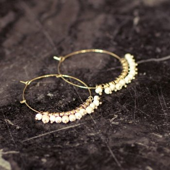 creoles, bijoux, odette et lulu, 7bis, summer, createurs, eshop, concept store