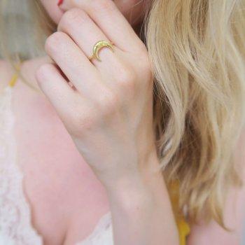 collier, colorado, odette et lulu, créateurs, eshop, concept store, doré, or rose, argent, 7bis, bracelet, bague, boucles d'oreilles