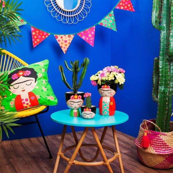 décoration, la déco d'Odette et Lulu, odette et lulu, sass and belle, createurs, eshop, concept store, deco, home, cocooning, furniture, coussins, mugs, vaisselles, cadeaux, vide poche, porte bijoux, miroirs,