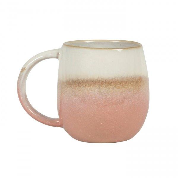 la déco d'Odette et lulu, boobs, odette et lulu, créateurs, eshop, mug, vaisselles, mug coeur, sass and belle, concept store, createurs, eshop, mug seins, gift idea, mug chamallow