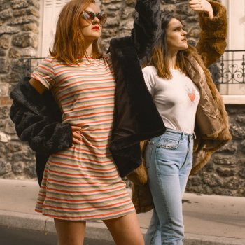 collection, nouvelle collection, magic winter, the craft, grease, virgin suicides, coppola, witch, sorcieres, danny zuko, icones, i put a spell on you, bonne fortune, witch gang, léopard, satin, freedom, heart, coeur, body, rose, bijoux, accessoires, barrettes, talent, gift, idee cadeau, odette et lulu