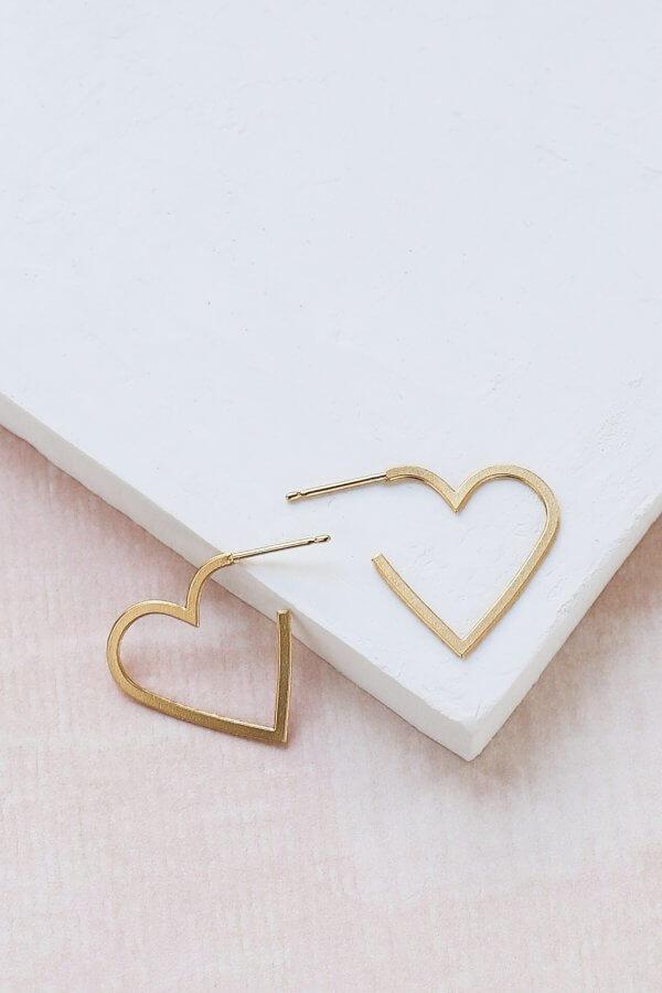 saint valentin, 2020, odette et lulu, shlomit ofir, cadeau parfait, createurs, eshop, concept store