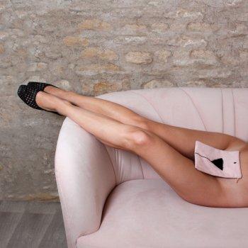 pochette, femme, coucou suzette, odette et lulu, idée cadeau, createurs, eshop, concept store