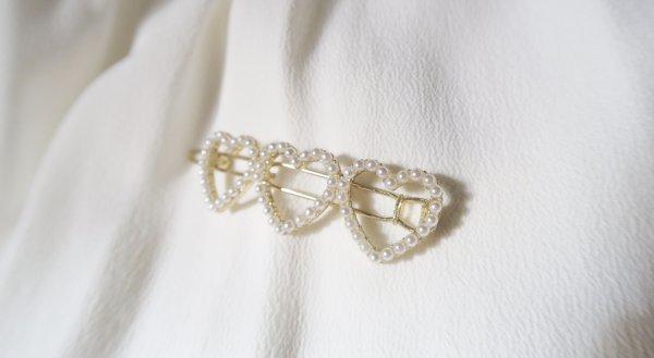 collection, bijou, bijoux, été, Summer, Odette et lulu, partie 1, accessoires, bracelet, collier, boucles d'oreilles, barrette, créateur, concept store, French, paris, poésie, quarantaine
