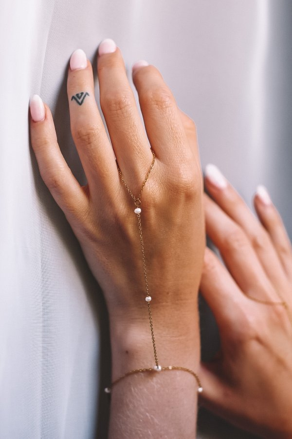 Odette et lulu, createurs, concept store, French shop, boutique, bijoux, bijou été, summer, jewelry, perle, accessoires, plage, sable, coquillages